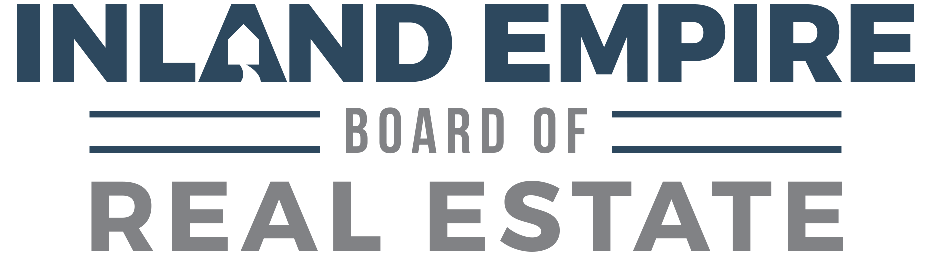 Inland Empire Board of Real Estate