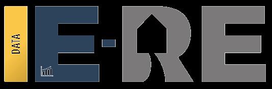 Data sub-brand logo