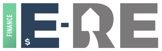 Finance sub-brand logo