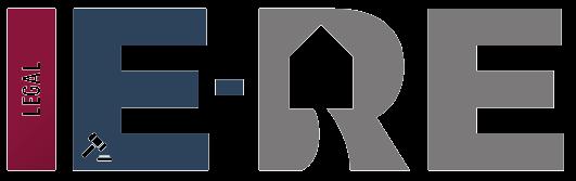 Legal sub-brand logo