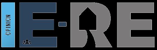 Opinion sub-brand logo