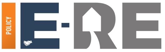 Policy sub-brand logo