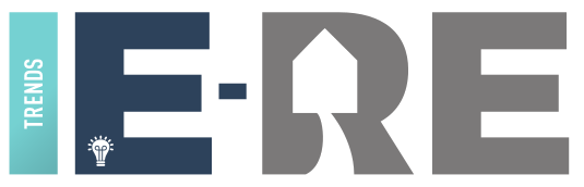 Trends sub-brand logo