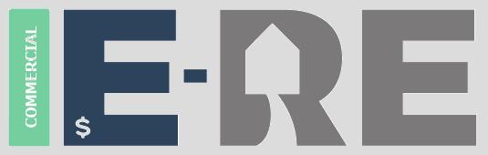 Commercial sub-brand logo